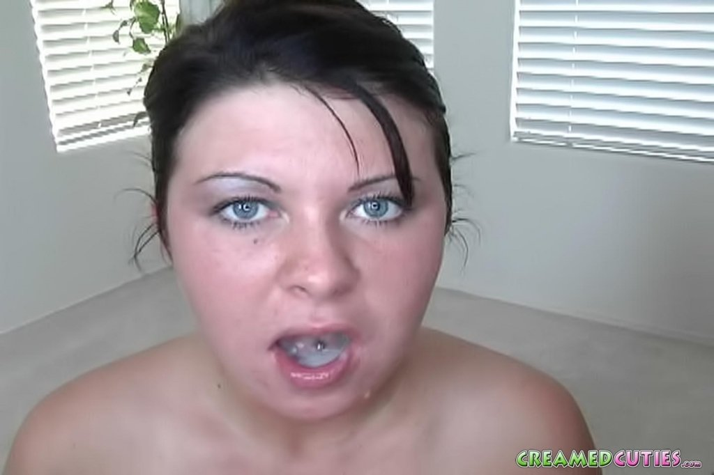 Gardagal    reccomend Real wife choked out - INSTAGRAM : ---&gt_ sinemyz96 &lt_--- FOLLOW