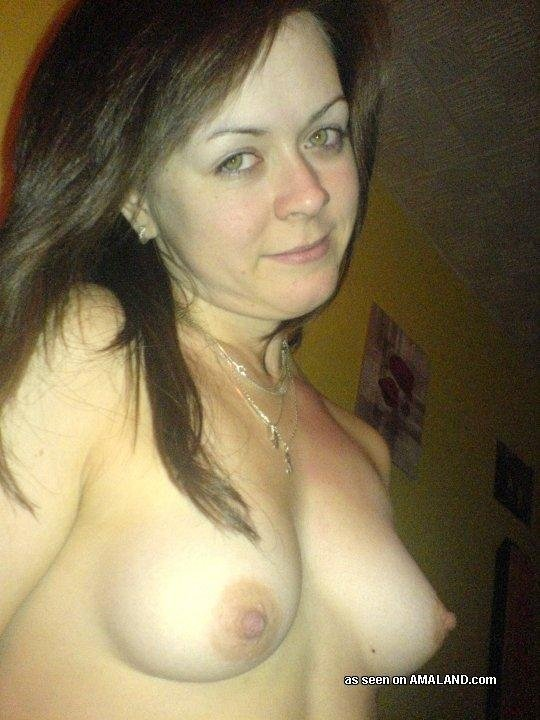 Wife destroyed at swingers partu