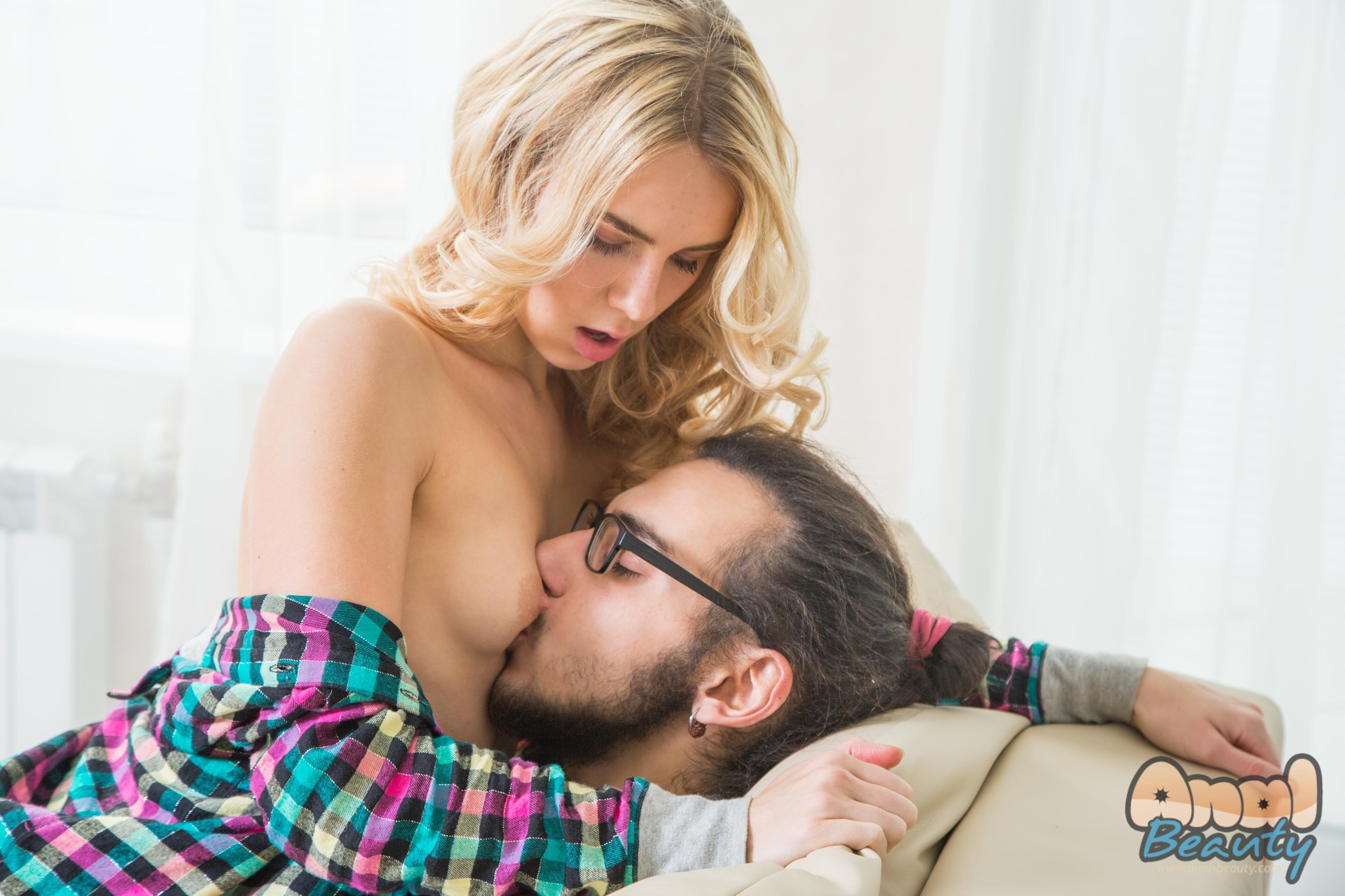 best of sex positions to find g spot