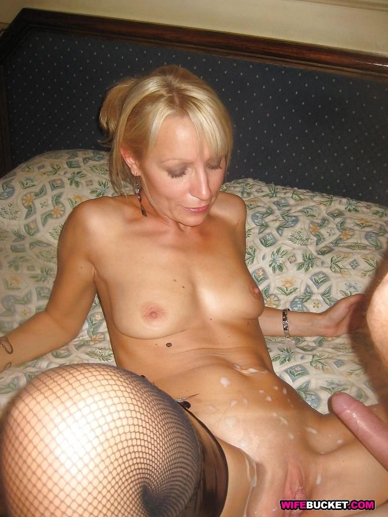 best of black anal young