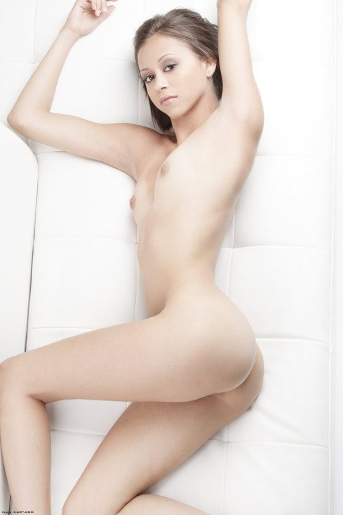 Brasar    reccomended chinese naked big boobs