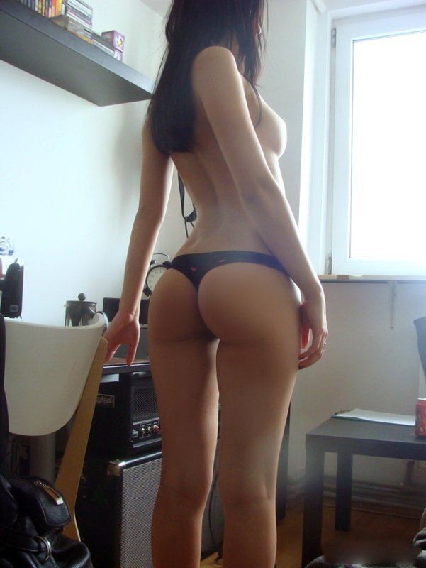 tumblr cheating milf add photo