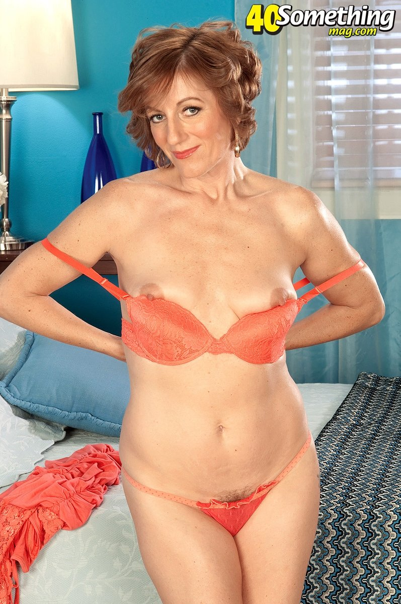 naked mature german women there