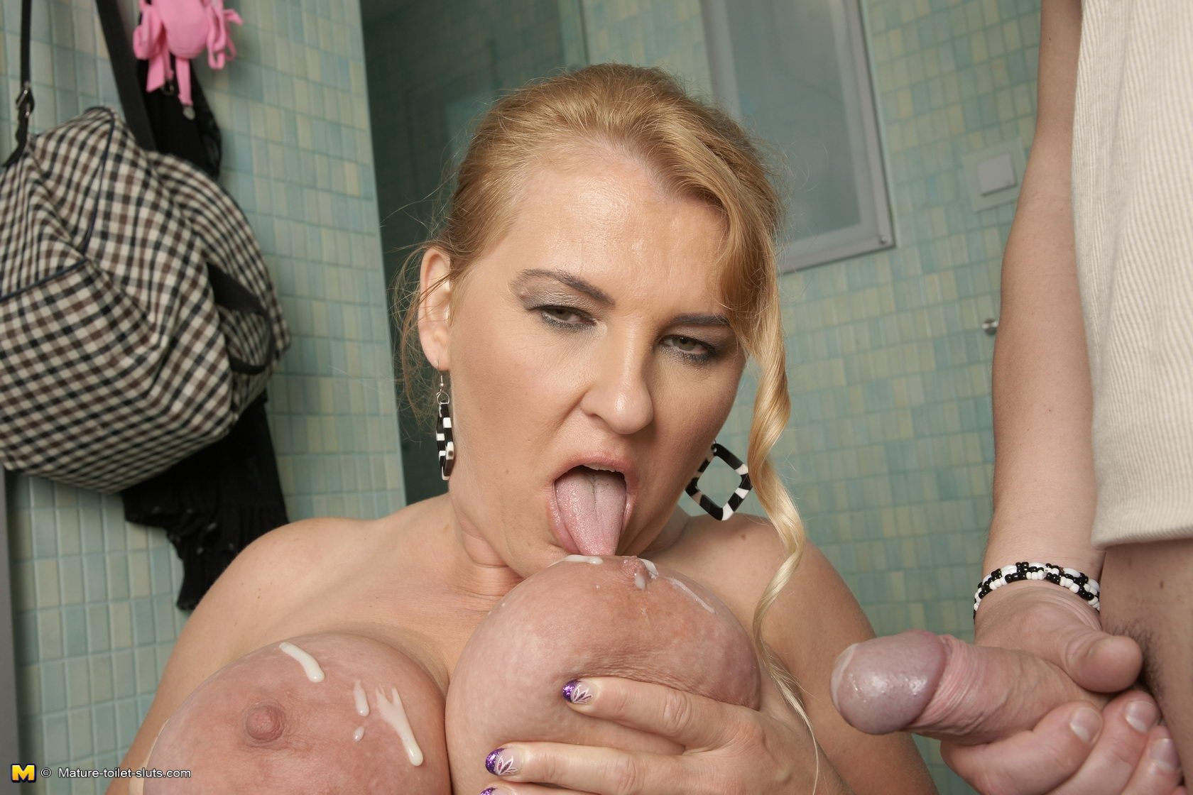 Great homemade porn