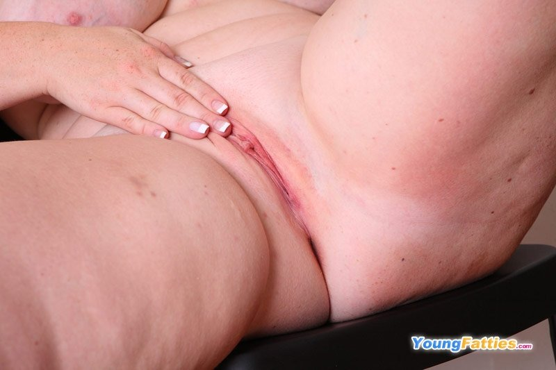 swinger party xvideos