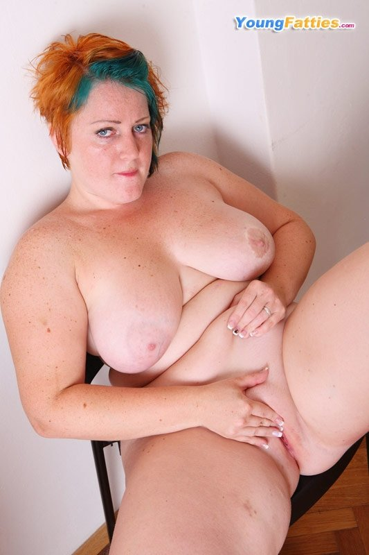 House wife looking to fuck orlando 80 year granny porn