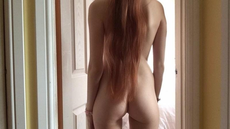 9 porn girls add photo