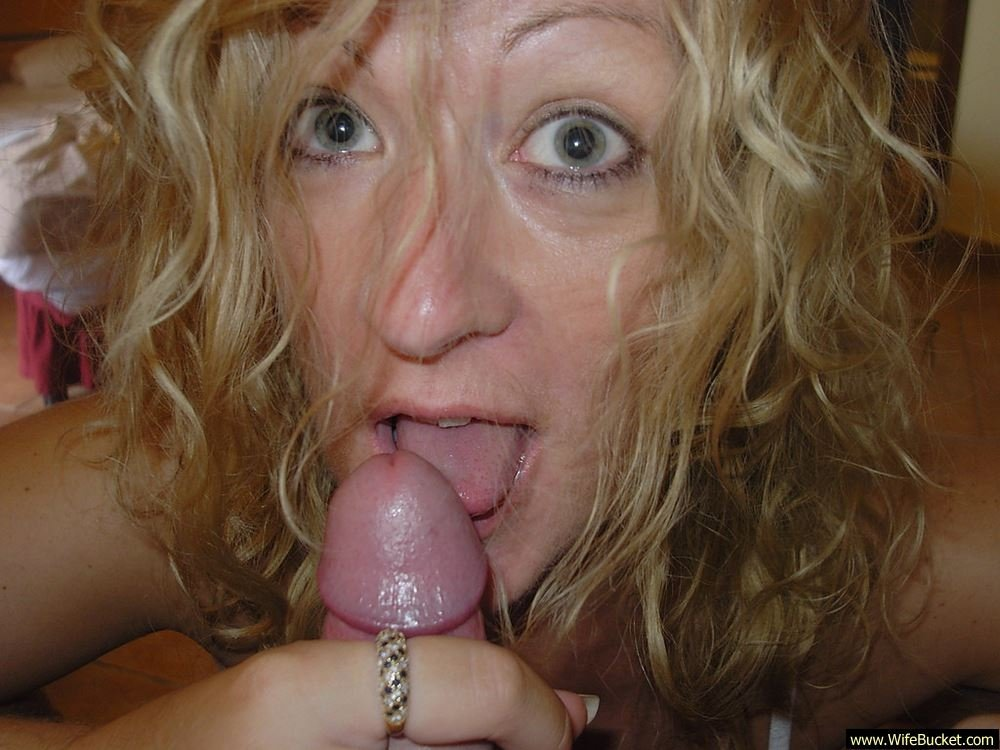 My moms black cock pussy nightmare 25 add photo