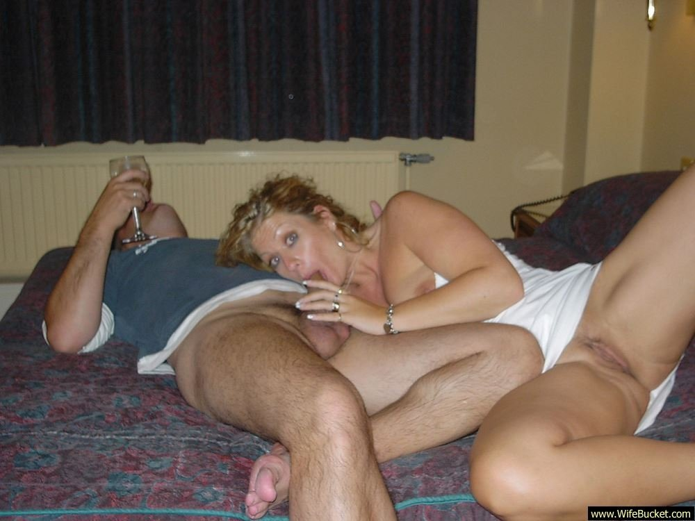 xhamster hairy redhead spanked wives tubes