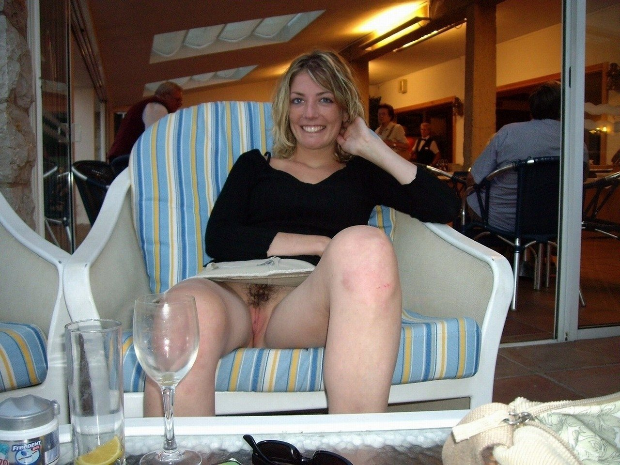 cuckold porn videos tumblr