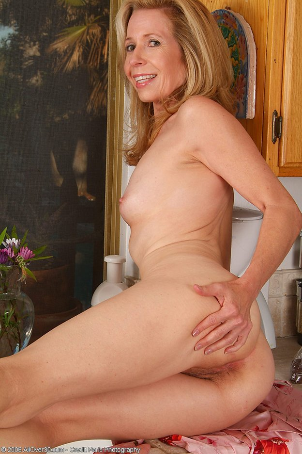 Big tit squirting moms #15