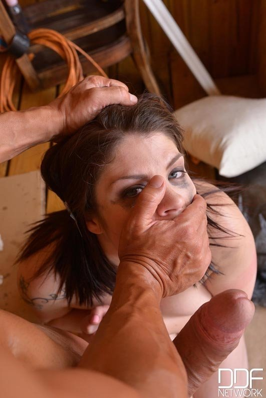 Hot sexy huge boobs No sigh up adult chat