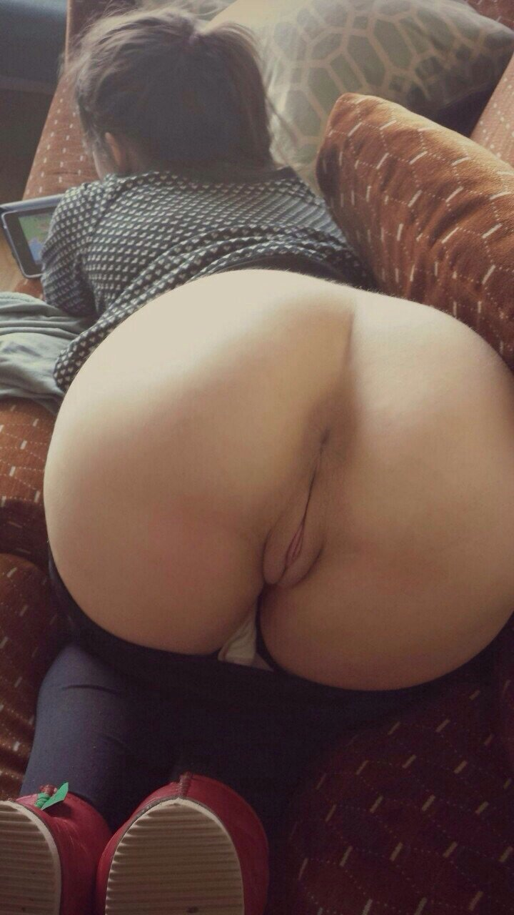 best of amateur naked wives videos