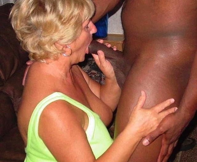 Tumblr interracial pics #1