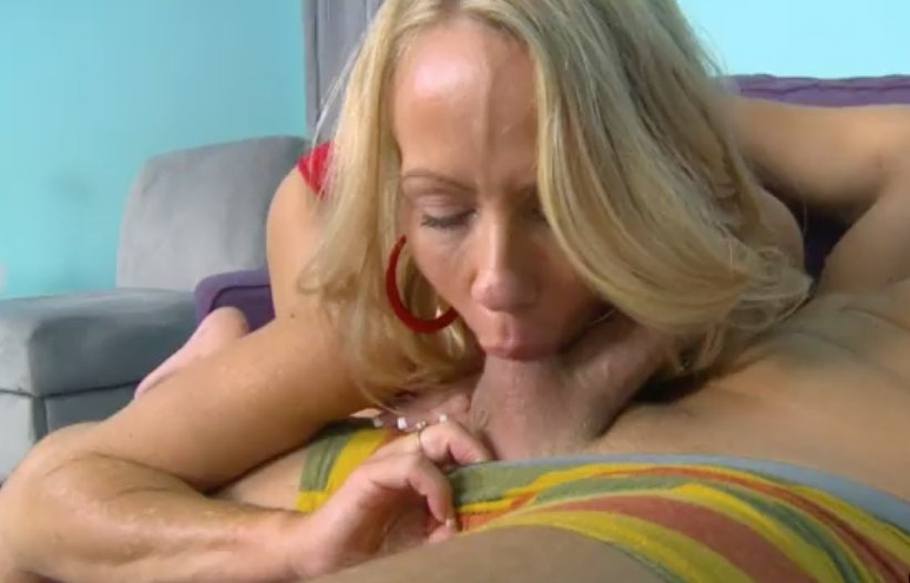 Young nudist family movie clips