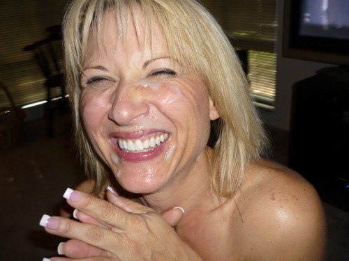 Mature swingers in madison wi