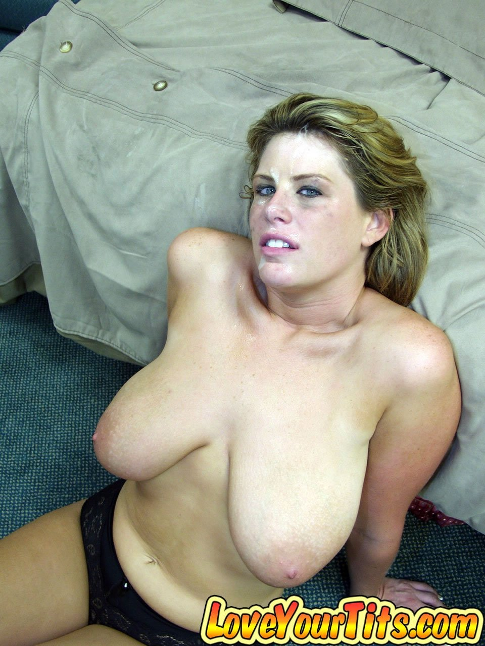Free nude wives movies