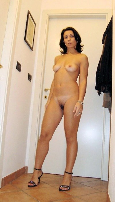 sexy women in sexy stockings