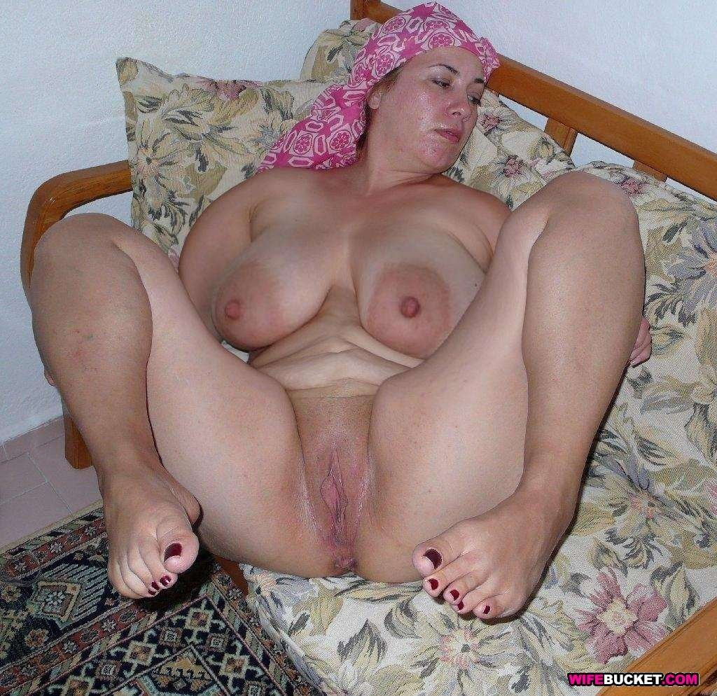 amatuer wife orgy