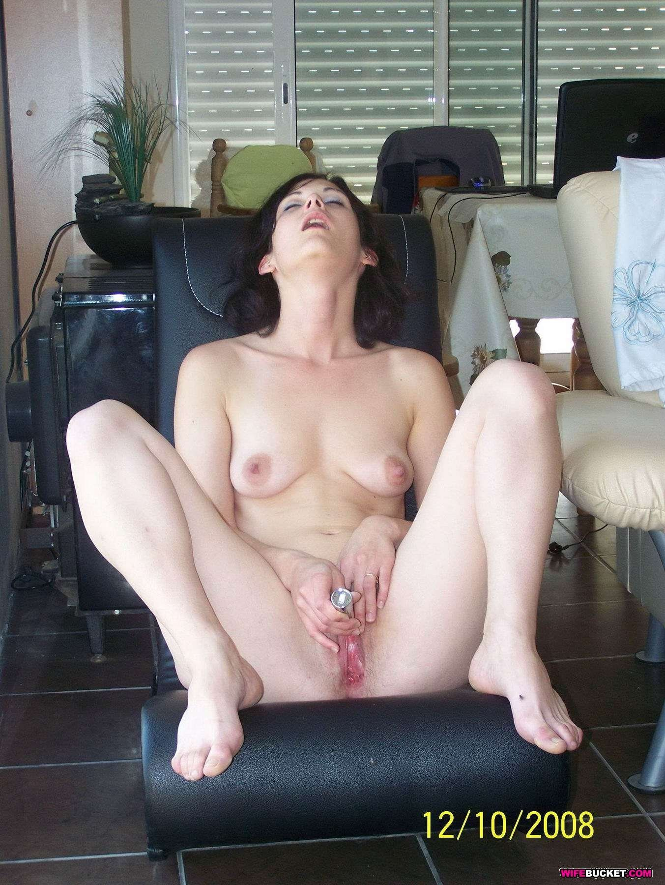sex with sister creampie