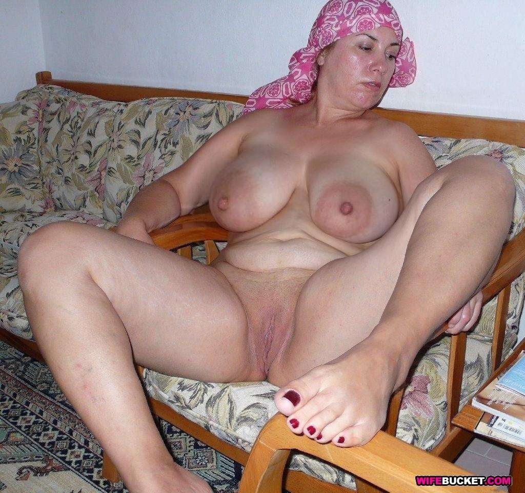 monster tits sister