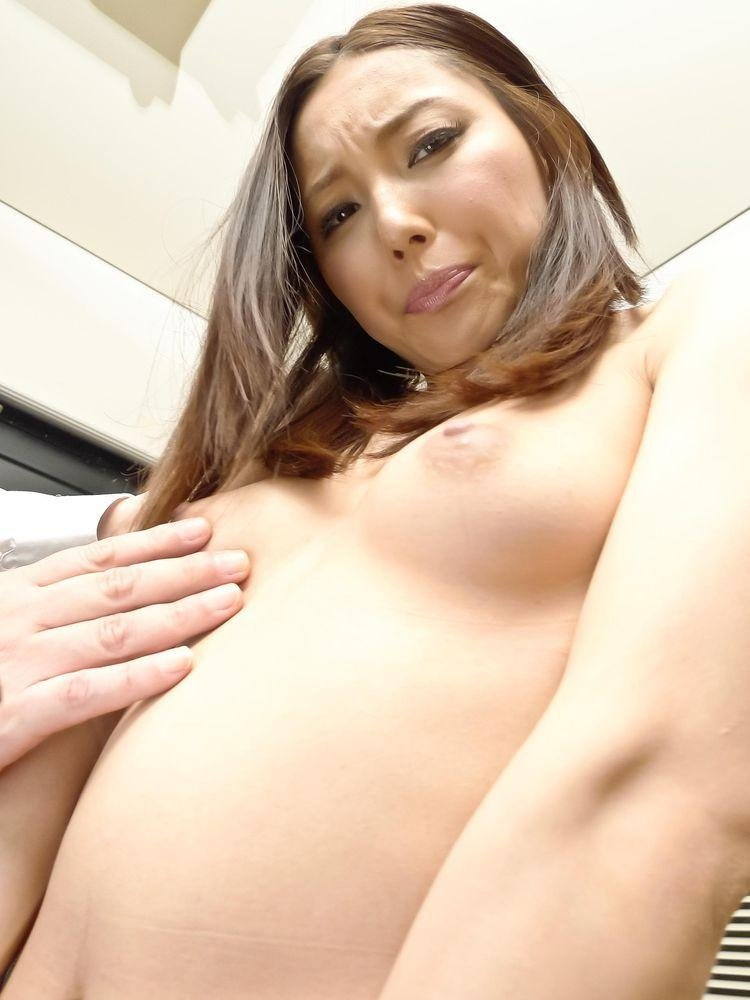 Fuck lover wife