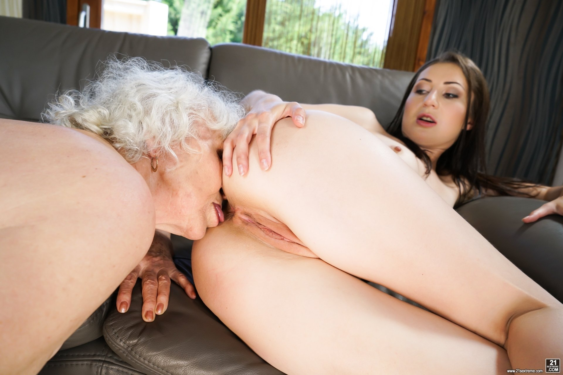 Wife abused cuckold mature granny imagefap