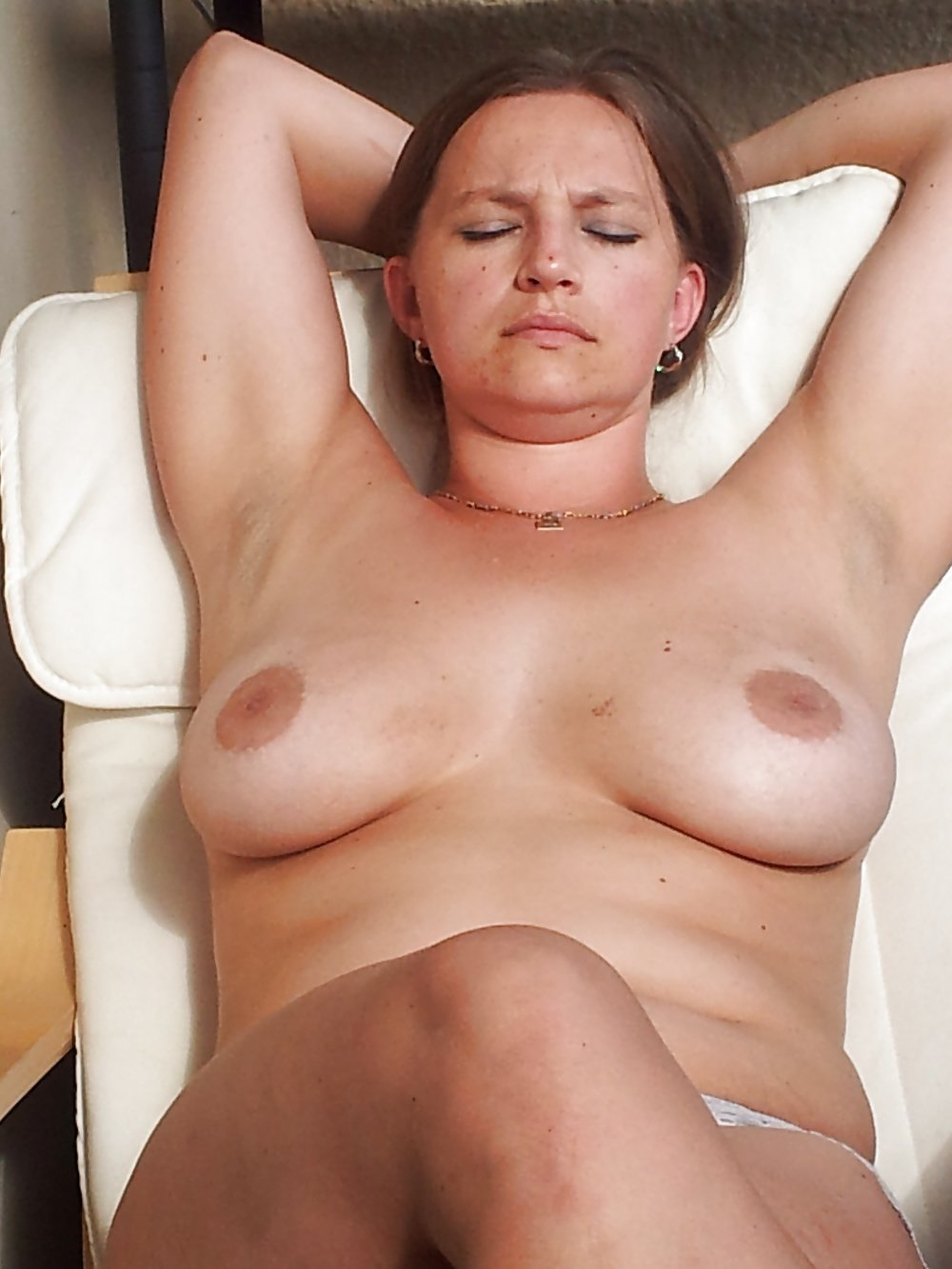 mature amateur swingers tumblr there