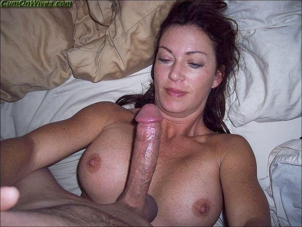 Sex with wife full