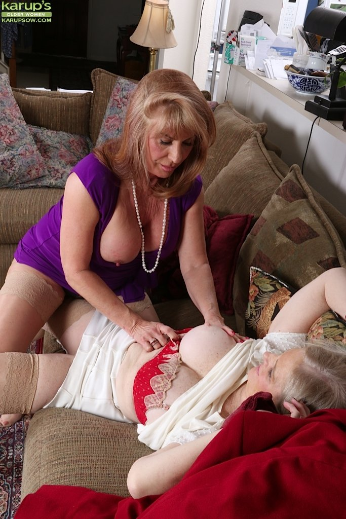 Mature handjob hd Amateur british dogging