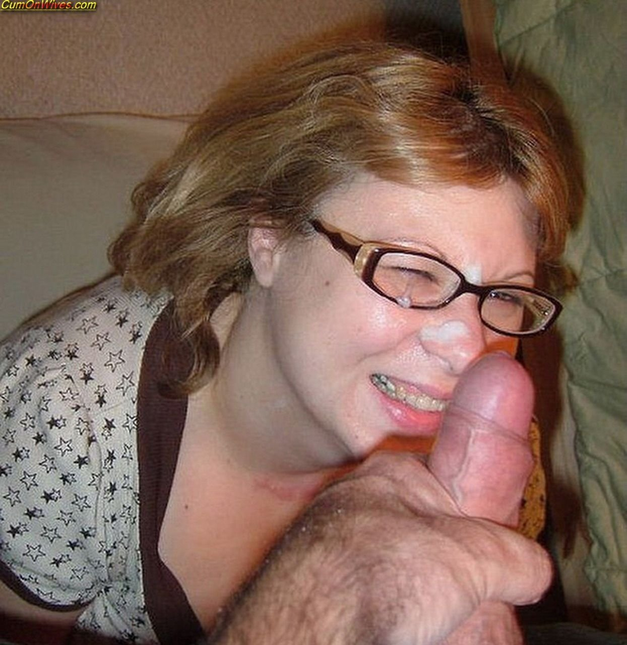 Amateur milf masturbation orgasm Tube full amateur