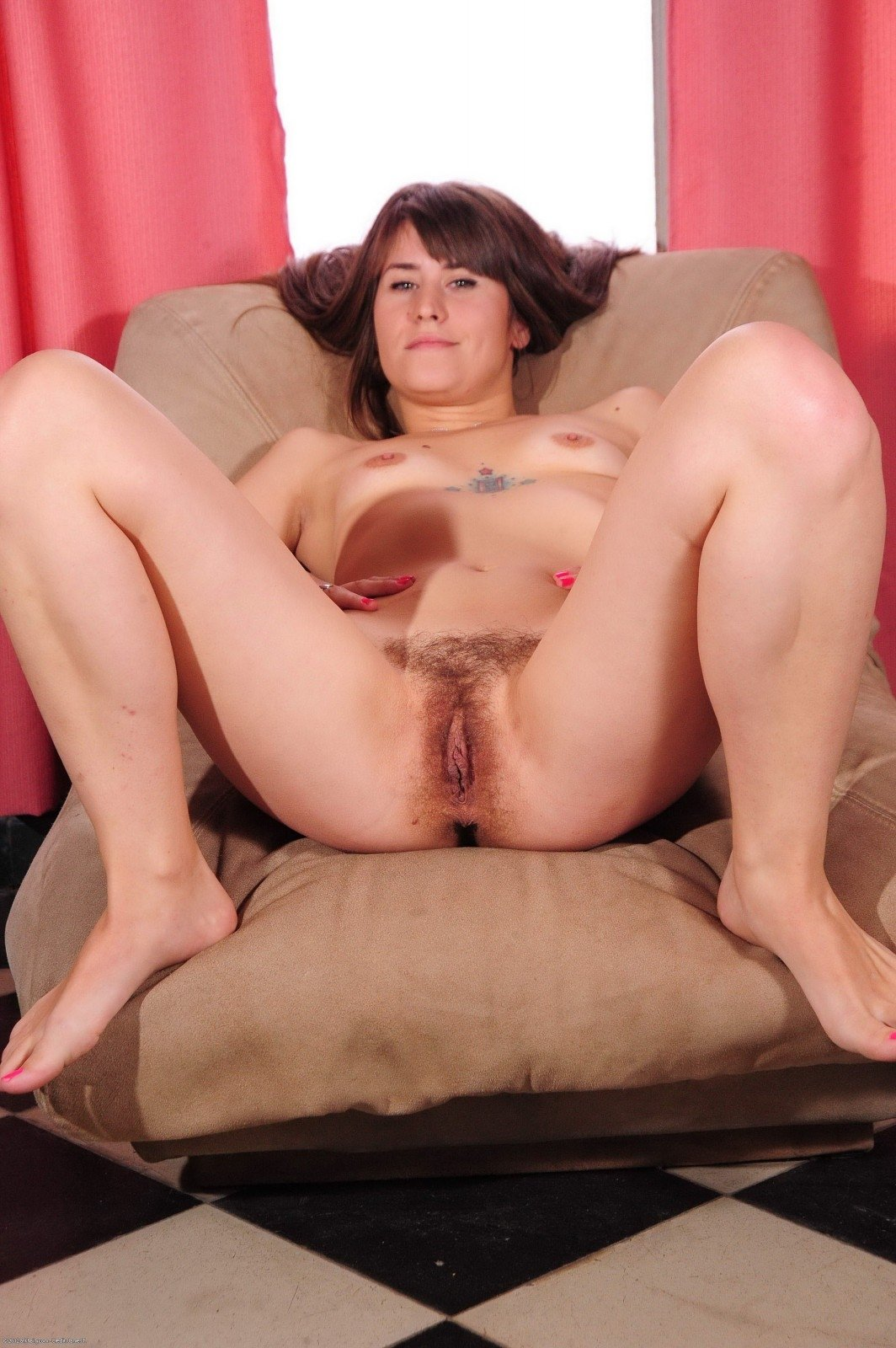 Wife try bbc with