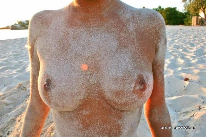 best of nude girls with huge tits