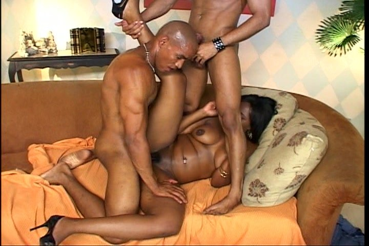 Hot bisexual guys taking turns