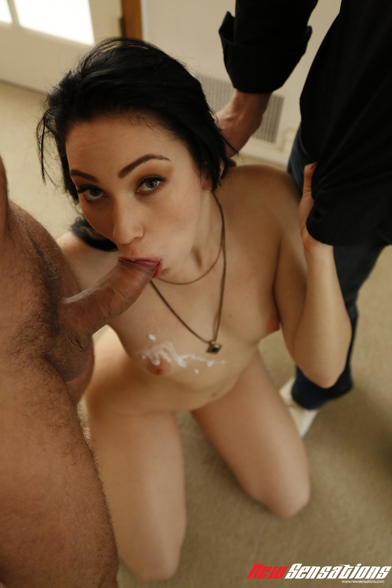 Dominating wife porn foot fetish les