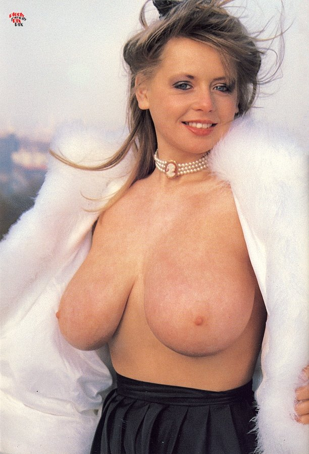 Think, Photos vintage erotica forums join