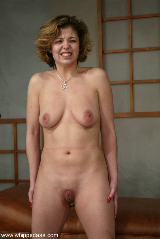 Milf anal with son #1