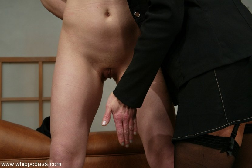 German family big cock lesbian femdom pictures