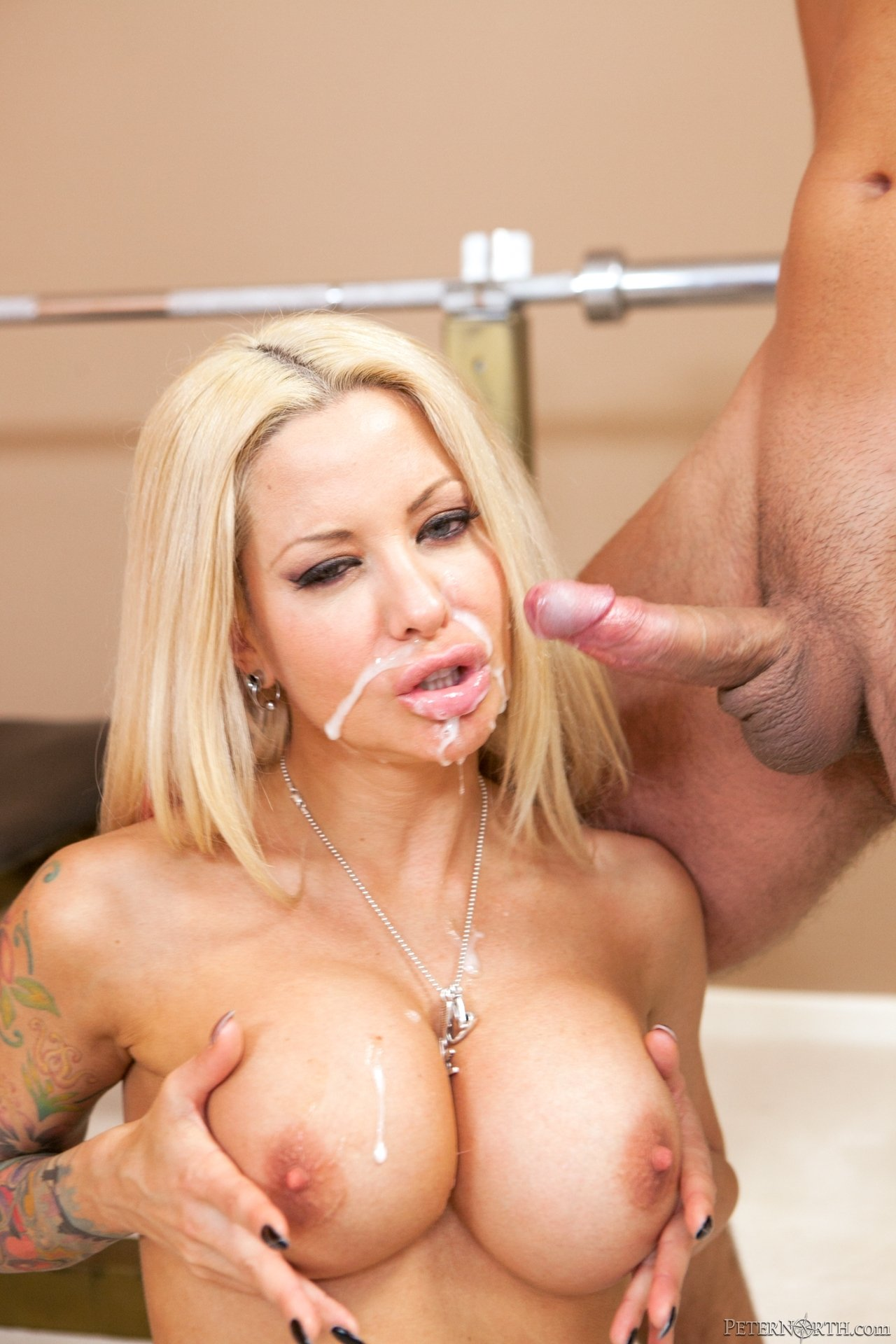 milf lessons anal