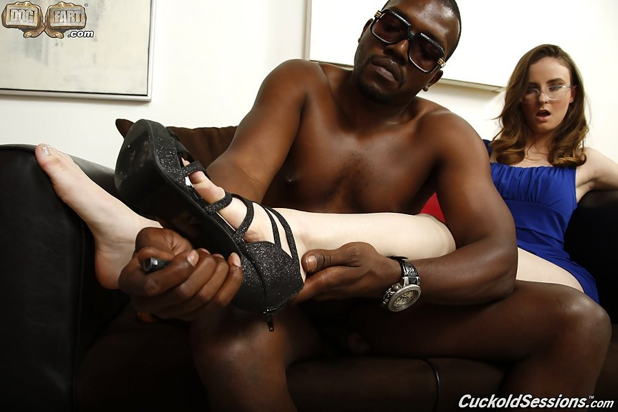 femdam sex british interracial porn videos