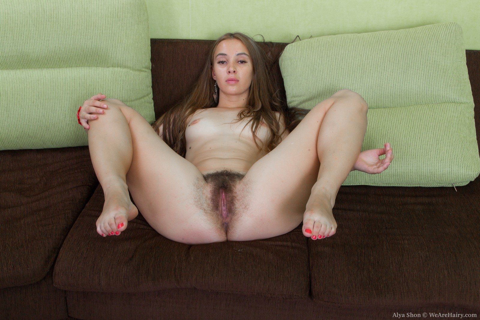 simone peach double penetration