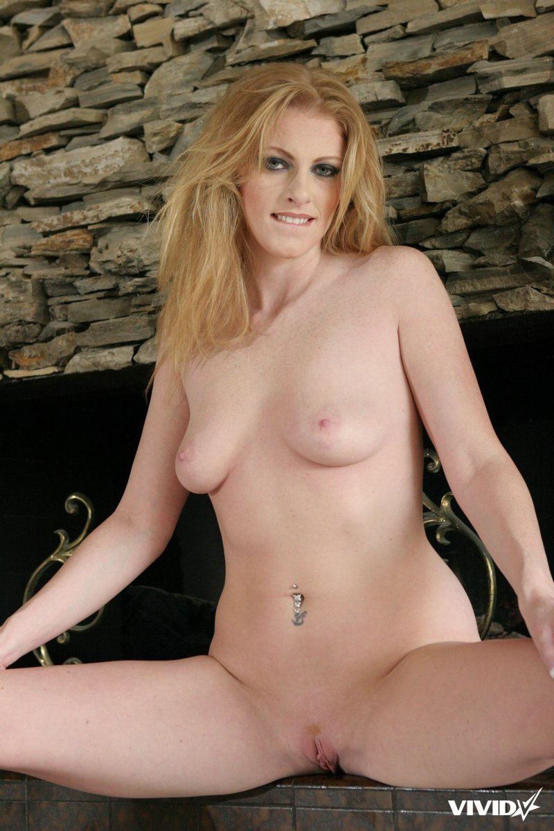lesbian first time milf there