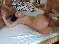 rough black bbw sex