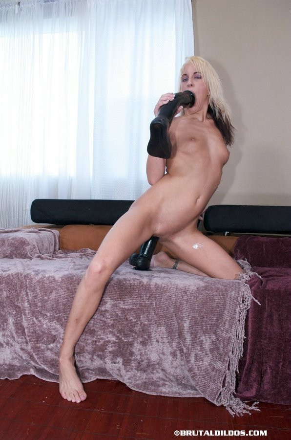Big milf sex video #7