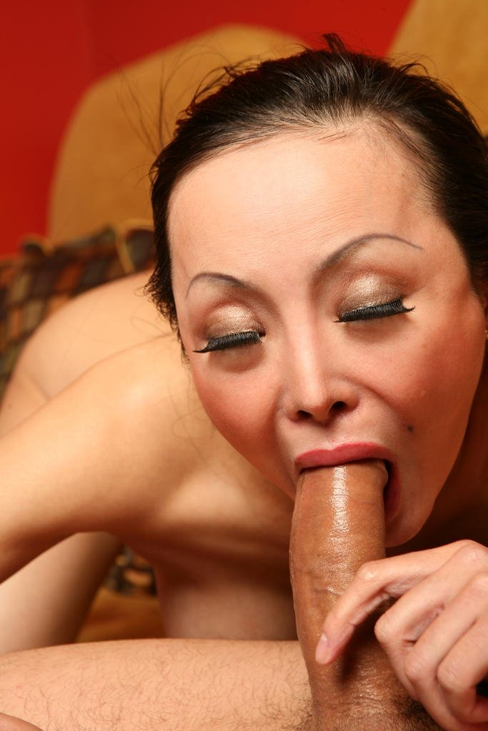 Porn with hot milf #1