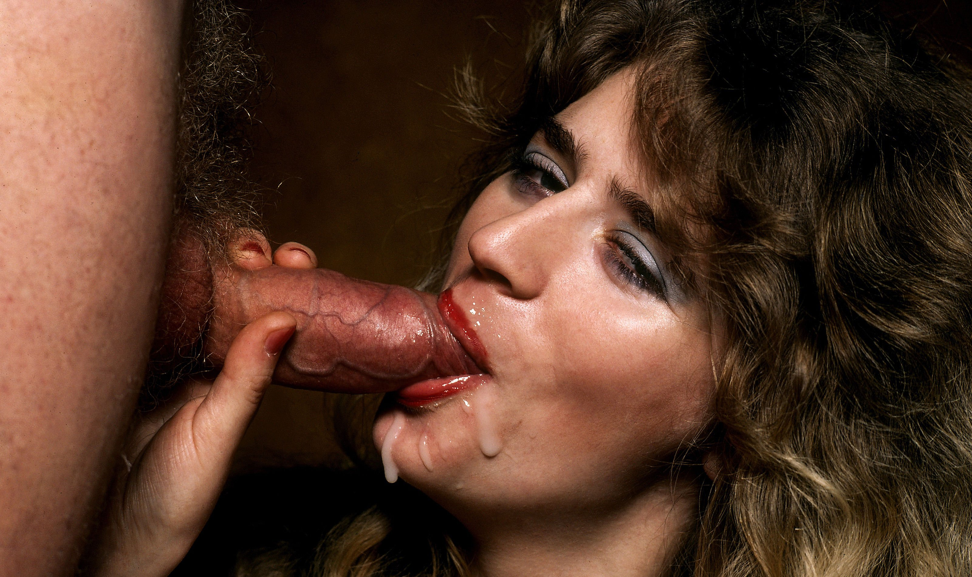 hairy-female-oral-sex
