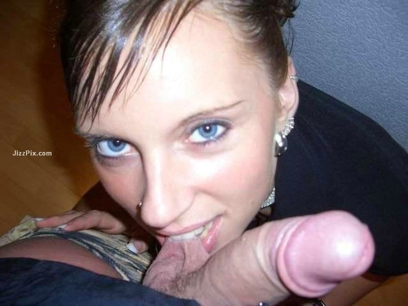 xvideos compilation anal