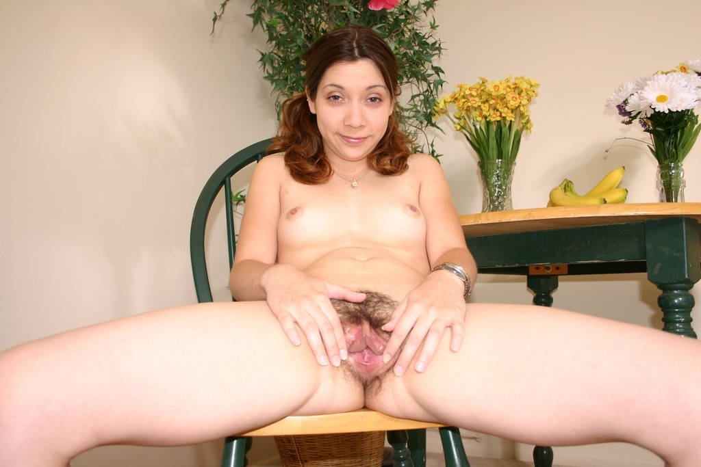 I fuck my teacher at home Sexxx porono brassillen nude hairy mexican girls
