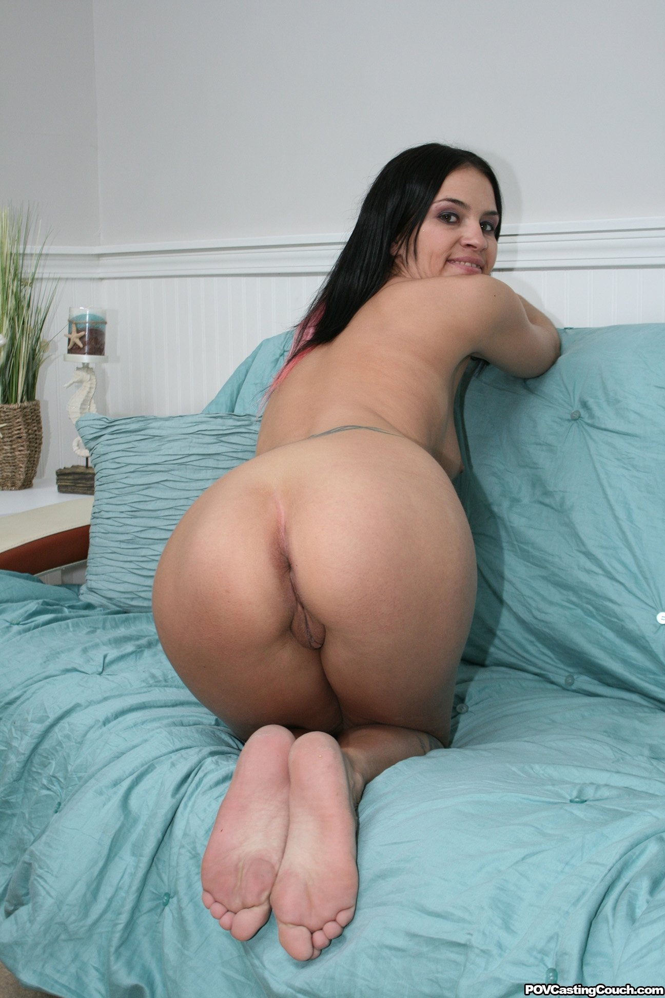 best of Stupendous Tanya bounces on fat dick