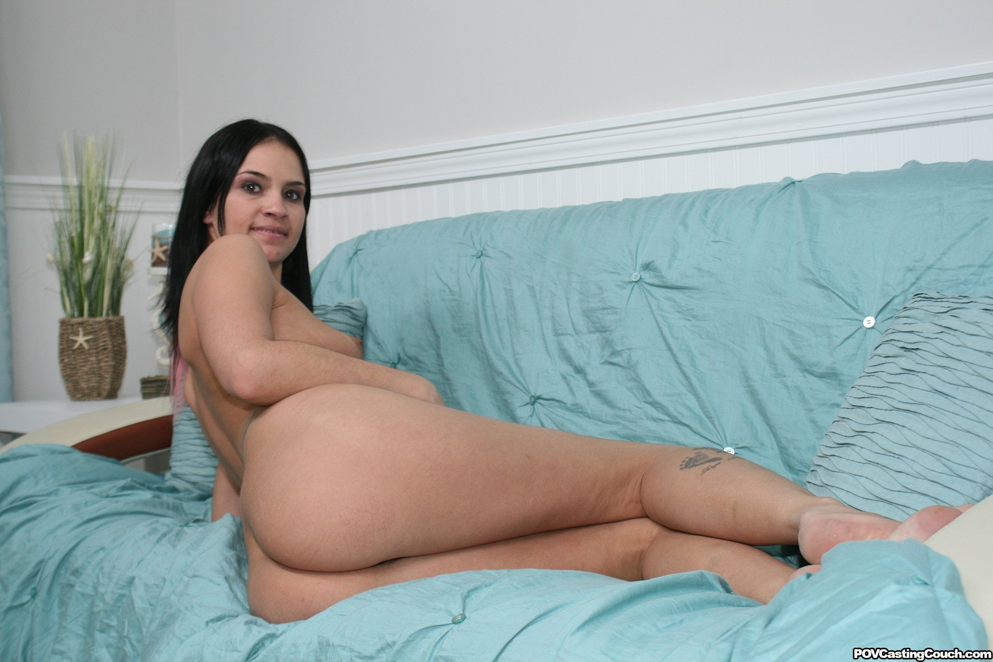 best of free porn little caprice